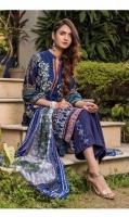 ayesha-hiba-signature-series-2019-4