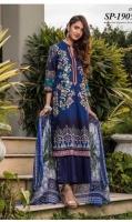 ayesha-hiba-signature-series-2019-5