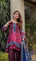 ayesha-hiba-signature-series-2019-8