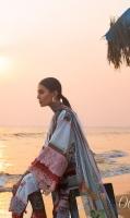 ayesha-ibrahim-spring-2019-11