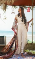 ayesha-ibrahim-spring-2019-21