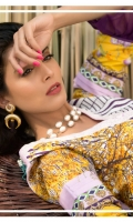 ayesha-ibrahim-spring-2019-26