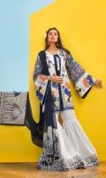 ayesha-ibrahim-spring-2019-31
