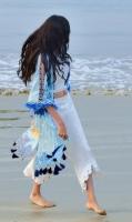 ayesha-ibrahim-spring-2019-33