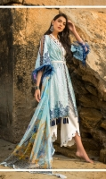 ayesha-ibrahim-spring-2019-36