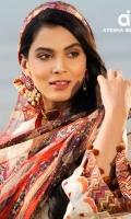 ayesha-ibrahim-spring-2019-39