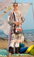 ayesha-ibrahim-spring-2019-9