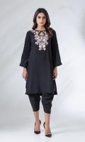 ayesha-somaya-ready-to-wear-2019-1