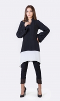 ayesha-somaya-ready-to-wear-2019-10