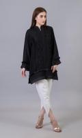 ayesha-somaya-ready-to-wear-2019-18