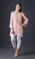 ayesha-somaya-ready-to-wear-2019-19