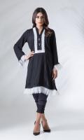 ayesha-somaya-ready-to-wear-2019-22