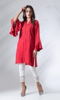 ayesha-somaya-ready-to-wear-2019-26