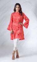 ayesha-somaya-ready-to-wear-2019-5