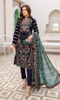 azal-amirah-luxury-velvet-2020-2