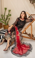 azal-zeest-embroidered-chiffon-2020-14