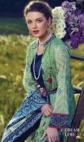 azalea-blooming-garden-spring-summer-2019-10