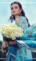 azalea-blooming-garden-spring-summer-2019-15