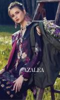 azalea-blooming-garden-spring-summer-2019-31