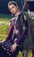 azalea-blooming-garden-spring-summer-2019-34