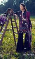 azalea-blooming-garden-spring-summer-2019-35