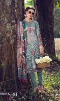 azalea-blooming-garden-spring-summer-2019-39