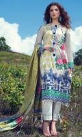 azalea-blooming-garden-spring-summer-2019-40