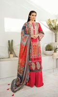 azalea-embroidered-lawn-ss-2020-1