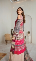azalea-embroidered-lawn-ss-2020-12