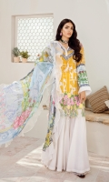 azalea-embroidered-lawn-ss-2020-13