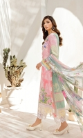 azalea-embroidered-lawn-ss-2020-18