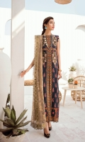 azalea-embroidered-lawn-ss-2020-19