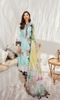 azalea-embroidered-lawn-ss-2020-21