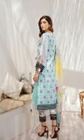 azalea-embroidered-lawn-ss-2020-22
