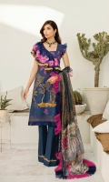 azalea-embroidered-lawn-ss-2020-23
