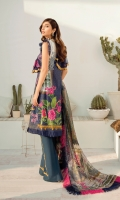 azalea-embroidered-lawn-ss-2020-24