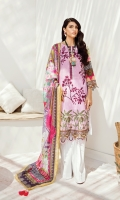 azalea-embroidered-lawn-ss-2020-25