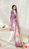 azalea-embroidered-lawn-ss-2020-26