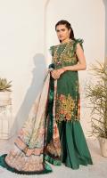 azalea-embroidered-lawn-ss-2020-3