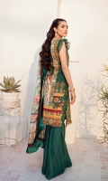 azalea-embroidered-lawn-ss-2020-4