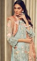 azalea-luxe-formals-2019-12