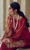 azalea-luxe-formals-2019-13