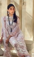 azalea-luxe-formals-2019-17