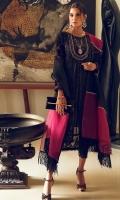 azalea-luxe-formals-2019-2