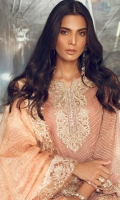 azalea-luxe-formals-2019-20