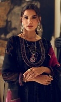azalea-luxe-formals-2019-22