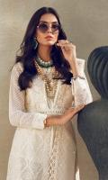azalea-luxe-formals-2019-25