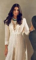 azalea-luxe-formals-2019-27