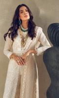 azalea-luxe-formals-2019-28