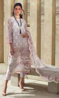 azalea-luxe-formals-2019-6